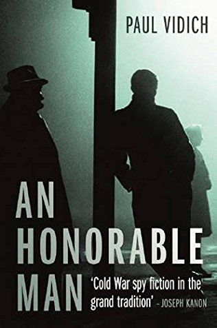 An Honorable Man: George Mueller Book 1
