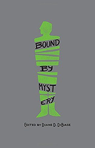 Bound By Mystery: Celebrating 20 Years Of Poisoned Pen Press